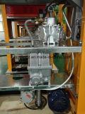 RtBj111燃料ディスペンサーの高品質1pump -1flowmeter-1display-1keyboard