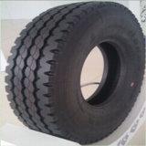 Pneumatico caldo del camion della gomma radiale di vendita (12.00R20)