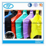 Пластичный изготовленный на заказ мешок несущей тенниски тельняшки покупкы печатание