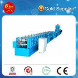 Rolo do Guardrail da autoestrada que dá forma à máquina (HKY)