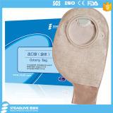 Целесообразный мешок Ileostomy 2 систем с фильтром углерода