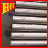 Barra/Rod di titanio della lega Gr5 6al4V per /Bright polacco