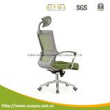 Présidence de bureau de présidence de personnel de meubles de bureau de qualité (gris A616B-2)