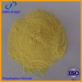 Хлорид PAC Polyaluminium 30% с высокой основностью