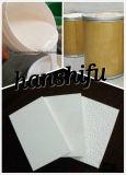極度の棒皮の接着剤、石膏ボードPVC接着剤