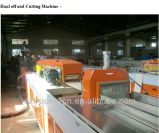 PVC-Decken-Profil-Maschine, Strangpresßling-Maschine