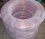 純粋な電気分解の銅管