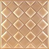 벽 & 천장 훈장 1010를 위한 새로운 디자인 3D 벽면