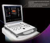 Freies Bild-hoher Auflösung-Ultraschall-Scanner