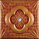 Neue Wand des Entwurfs-3D für Wand u. Decke Decoration-1093