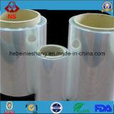 工場価格PVC熱の収縮フィルム