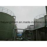 Fornitore industriale di Food Grade Air Dryer Silica Gel