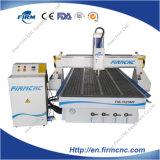 Máquina FM1325 do router do CNC da alta qualidade de Wood/MDF/Plywood/Plastic China quente em Insia