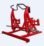 Equipo de fitness / Gimnasio Equipo / Martillo Equipo / ISO-Lateral Remo (SH06)
