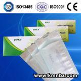 Kmn Brand Self Sealing Sterilization Pouches