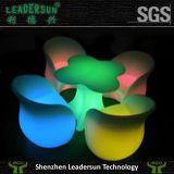 Tabela do diodo emissor de luz de Leadersun