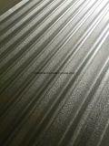 Dx51d+Azによって熱浸されるGalvalumeの鋼鉄コイル、55%Al Glの鋼鉄コイル