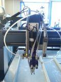 Baugruppen-Bildschirmanzeige der automatischer Kleber-strömende Maschinen-LED (PG-700)