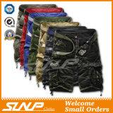 Baumwollladung-Kurzschlüsse 100% für Männer