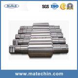 Ferro de molde refrigerado Ductile Rolls do OEM Ggg50 da fundição de China