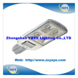 Yaye 세륨 & RoHS Meanwell & 크리 말 90W 120W 160W 200W 240W 300W LED Street Light, LED Road Lamp