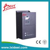 AC 드라이브의 직업적인 제조자 55 Kw 주파수 변환장치