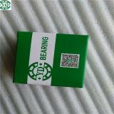 11749/10 [تبر رولّر برينغ] [يد] إشارة الصين مصنع ينتج