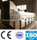Apparatuur de van uitstekende kwaliteit van het Slachthuis van het Roestvrij staal voor het Landbouwbedrijf van het Gevogelte