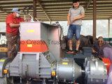高品質の水平なゴム製ニーダー機械かゴム製練る機械