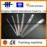 De Staaf van het Verbindingsstuk van het aluminium voor Geïsoleerd Glas met de Certificatie van ISO