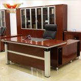 Bureau de luxe de directeur de bureau de Venner de qualité supérieur