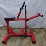 De vrije Verhoging van het Kalf van de Apparatuur van de Gymnastiek van het Gewicht Namen Gezette Xc39