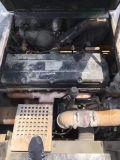 사용된 모충 굴착기 324c 아주 양호한 상태