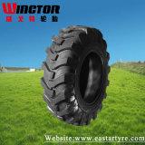 16.9-28, 12.8-24agricultural Tire, 19.5L-24farm Tire R1, Tire