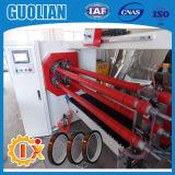 Gl--명확한 BOPP 패킹 테이프 절단기 테이프 절단을%s 709 중국 공장 PVC 장비