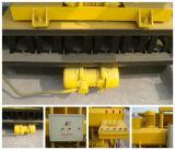 機械Dmyf6aを作る工場直売のブロック