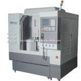 High Precision CNC-Fräsmaschine ( RY540 )