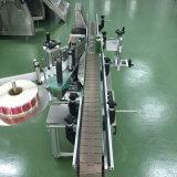 Automatische runde Flaschen-Etikettiermaschine