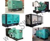 générateur de diesel de 50Hz 200kVA Perkins