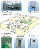 Kategorie10000 Cleanroom für Industrie