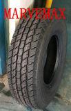 Werbung der gute Qualitäts235/85r16 mit GCC, PUNKT, Auto-Reifen ECE-Truck&Bus