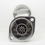 New totale 18449 Starter per Isuzu Pickup