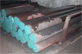 Kalte Arbeits-Form-Stahlprodukt des hohen Grad-SKD12
