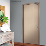 Portas holandesas de portas interiores de Lowes