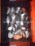 Kt11 187002 Toolholder para a máquina de trituração de Wirtgen 2000DC/1900/2000