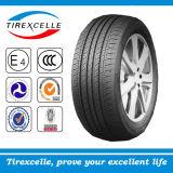 215/60r16 Best Selling Car Tire