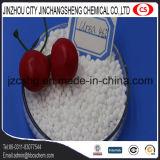 Urée granulaire blanche de N46% pour l'engrais