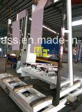 3-10mm旧式なミラーの板ガラス(ISO9001のセリウム)