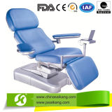 판매 (CE/FDA/ISO)를 위한 Foldable 혈액 자락 의자