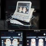 A0209 High Intensity Focused Ultrasound Cosmetic Equipment Hifu Face Lift